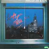 Lovingly Yours - Millie Jackson