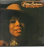 Still Caught Up - Millie Jackson