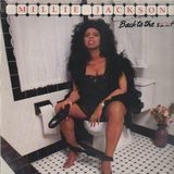 Back To The S..t! - Millie Jackson