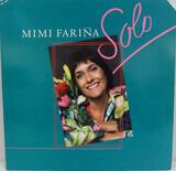 Mimi Fariña