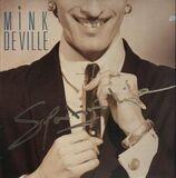 Sportin' Life - Mink DeVille