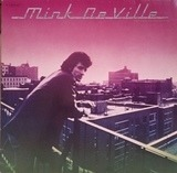 Return to Magenta - Mink DeVille