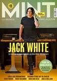 Ausgabe 19 - 04/18 - MINT _ Magazin für Vinyl-Kultur