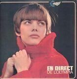 En Direct De L'Olympia - Mireille Mathieu