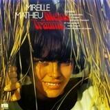 Meine Träume - Mireille Mathieu