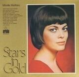 Stars in Gold - Mireille Mathieu