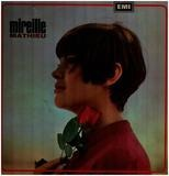 Made In France - Mireille Mathieu
