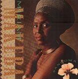 Sangoma - Miriam Makeba