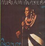 A Promise - Miriam Makeba