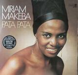 Pata Pata - The Hit Sound Of Miriam Makeba - Miriam Makeba