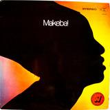 Makeba! - Miriam Makeba