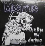 Die Die My Darling - Misfits