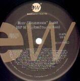 Beep Me 911 (Remix) - Missy 'Misdemeanor' Elliott