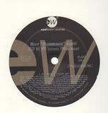 Beep Me 911 - Missy 'Misdemeanor' Elliott