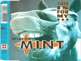 This Is For My... - Mister Mint Feat. Jasmin