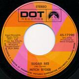 Sugar Bee - Mitch Ryder