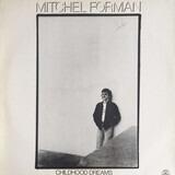 Childhood Dreams - Mitchel Forman