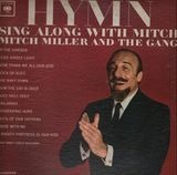 Mitch Miller & the Sing Along Gang
