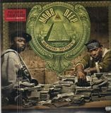 Blood Money - Mobb Deep