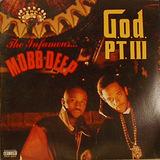 G.O.D. Pt. III - Mobb Deep