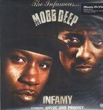 Infamy - Mobb Deep