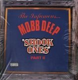 Shook Ones Part II - Mobb Deep