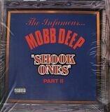 Shook Ones Part II - Mobb Deep