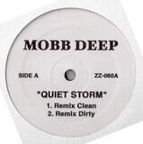 Quiet Storm - Mobb Deep