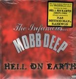 Hell on Earth - Mobb Deep