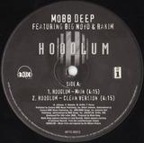 Hoodlum - Mobb Deep