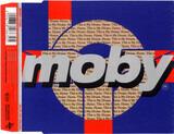 Hymn - Moby