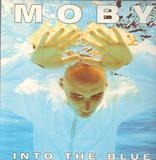 Into The Blue - Moby