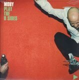 Play: B-Sides - Moby