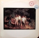 20 Granite Creek - Moby Grape