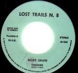 changes - Moby Grape