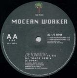 Mocean Worker