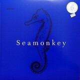 SEAMONKEY - Moderat