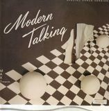 You Can Win If You Want (Special Dance Version) - Modern Talking