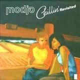 Chillin' (Revisited) - Modjo