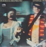 Strange Music - Moebius & Beerbohm