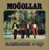 Mogollar