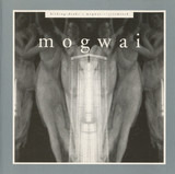Kicking A Dead Pig - Mogwai Songs Remixed - Mogwai
