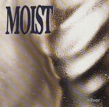 Moist