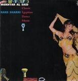 Mokhtar Al Said