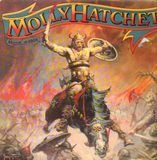 Beatin' the Odds - Molly Hatchet