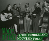 Molly O'Day & The Cumberland Mountain Folks