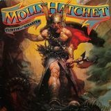 Flirtin' with Disaster - Molly Hatchet