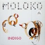 Indigo - Moloko