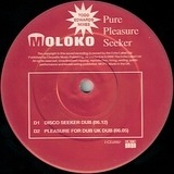 Pure Pleasure Seeker - Moloko