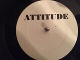 Attitude - Moloko / Unknown Artist